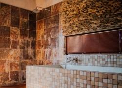 Bathroom Side View2