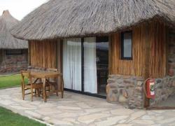 Cabanas 14