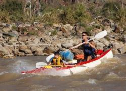 Orange River 6