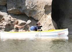 Orange River 10