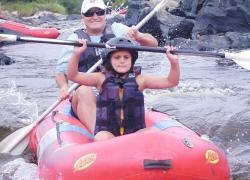 Breede River 11