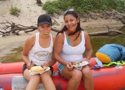 Breede River 12