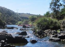 Breede River 20