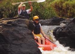 Breede River 4