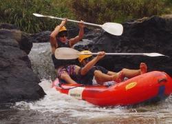 Breede River 5
