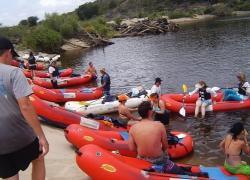 Breede River 6