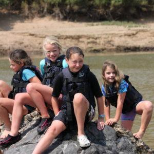 Orange River Sept 2010 (114)